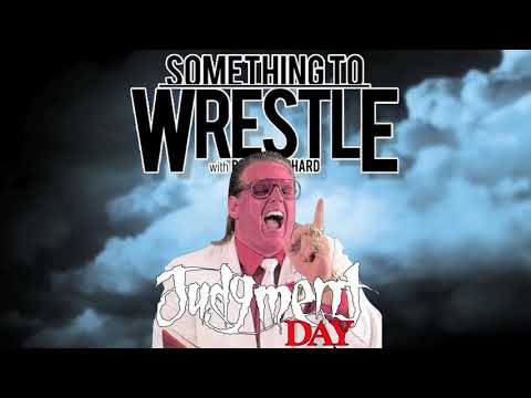 Bruce Prichard shoots on the legacy of Judgment Day 2004