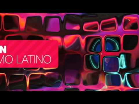Vinn - Ritmo Latino