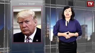 InstaForex tv news: Trading Awal Amerika Utara pada tanggal 17.10.2018: USDX, EUR/USD