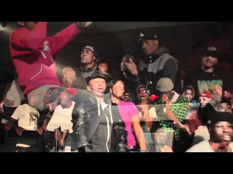 Rich Kidz - Live at Figure 8 - Atlanta, Ga