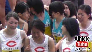 順位 レーン チーム/メンバー 記録 コメント 1 7 筑波大 ツクバダイガク 3:41.45 (...