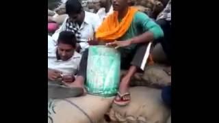 Darshan Lakhewala New Song Chitta