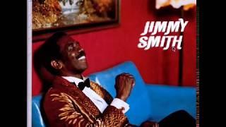 jimmy smith dot com blues 2001 full album