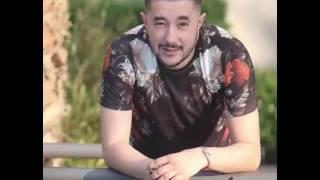 MoHaMeD BenChenet ALBUM 2016♥ Rai De Lux♥- YouTube