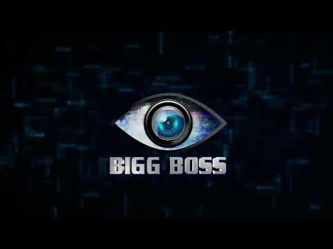 Bigg boss Tamil Theme music