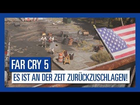 Far Cry 5 Wolfsköder Karte.Far Cry 5 Lösung Alle Wolfsköder Ihre Fundorte In Hope County