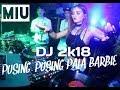 Download lagu Dj PUSING PALA BARBIE LAGI VIRAL TIK TOK 2K18 Mp3