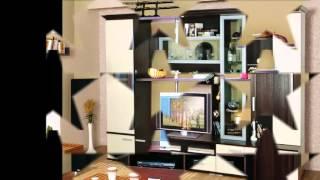 Гостиные гарнитуры(, 2012-12-29T14:57:36.000Z)