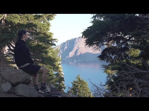 crater-lake-national-park-watchman-peak-overlook-trail