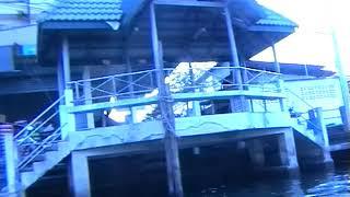 Туризм путешествие природа отдых страны города Тайланд Банкок Королевский дворец плавучий базар