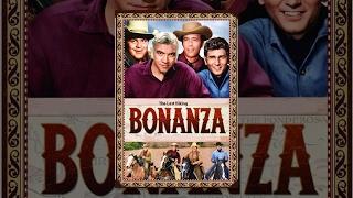 Bonanza - The Last Viking