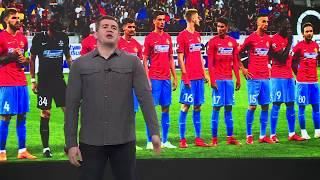 BetMan Dragoș Pătraru - 9 decembrie 2018