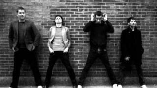 Top 5 Indie Pop/Rock Artists