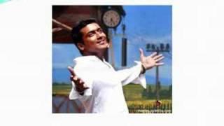Meela Mudiyamal- Varanam Ayiram