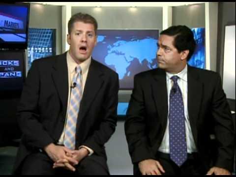 Money and Markets - Emerging Markets, Part II