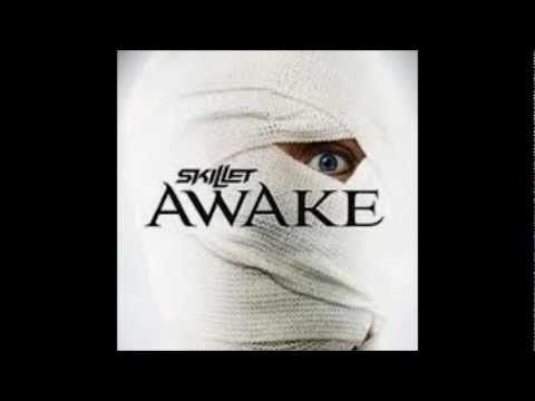 Skillet-Hero (Dubstep Remix)