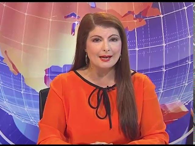 Amé Noticias Información Precisa @Elimarquez7 y @willyslachapel 17/09/2020