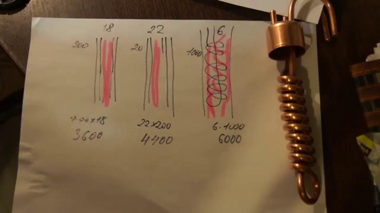 Кум 35-75 самогонный аппарат самогонный аппарат горыныч купить в минске