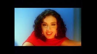 أنغام - بتحبها ولا (ڤيديو كليب)   Angham - Bet7ebaha Walla