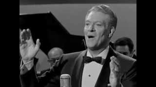 Nelson Eddy Rocks the House