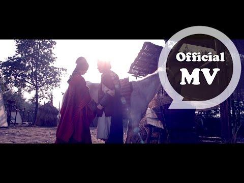 閻奕格 Janice Yan [ 盔甲 Shield ] (電視劇「秦時明月」插曲) 片花版Music Video