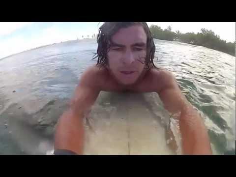 Cocos (Keeling) Islands - Australia