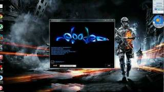 How to install  Battlefield 3 [Reloaded] [HD]