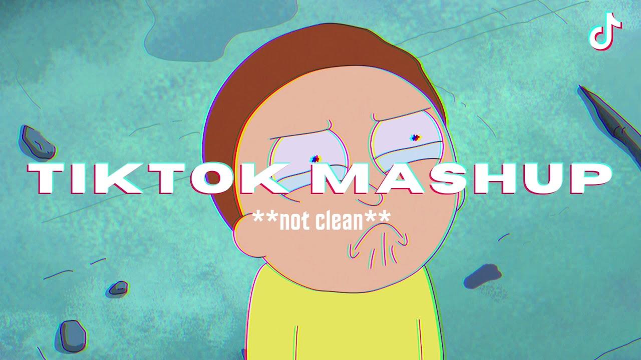 TikTok Mashup | April 2020 **NOT CLEAN** 🦋