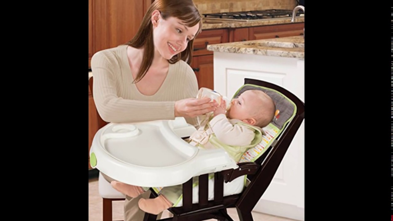 summer high chair silver narnia film infant classic comfort wood fox and friends best kids ride on toys