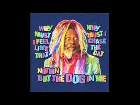 ATOMIC DOG - George Clinton -  Messy J & Codini (TALKBOX)