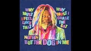 ATOMIC DOG - George Clinton -  Messy J & Codini (TALKBOX)