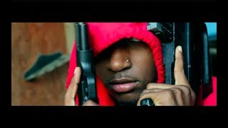 Cinco - ''MiccFoley'' (Official Video) Shot by @rwfilmss