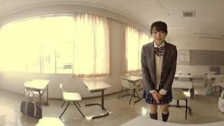 """VR THEATER1周年記念作品として制作された、日本初""""泣けるVR""""映画。 高..."""