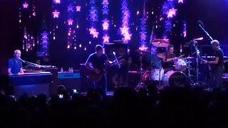 "Peter Frampton Live ""I"