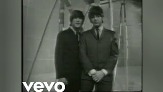 The Beatles Day Tripper (Complete Footage & Original Sound)