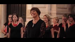 2019 World Choral Expo Lisbon