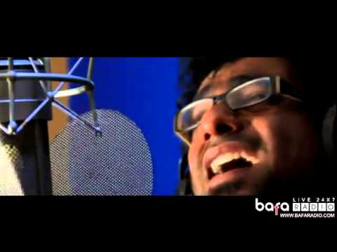 "Christian Devotional SONG:-""3 in ONE "" Stephan Devassy  