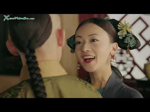 Diên Hy Công Lược Tập 64 || Story of Yanxi Palace ep 64