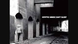 Kryptic Minds - Just After Sunset