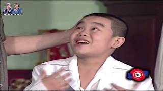 Thần Đồng Nguyễn Huy với Danh Hài Bảo Chung - Hài Kịch Cười Lộn Ruột