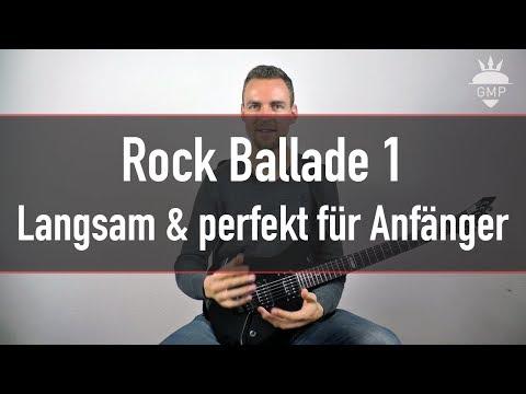Das ewige Lied - Stille Nacht, heilige Nacht from YouTube · Duration:  6 minutes 30 seconds