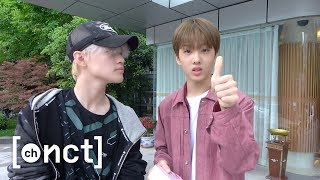 ⭐️Dream comes true in Shanghai #1 | ChenJi's This and That Ep.10