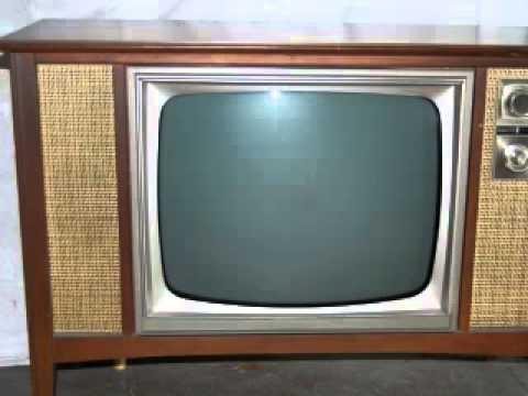 Model tv images 58