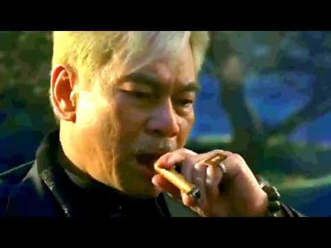 Long Hổ Môn 01   Phim cực hay của Chung Tử Đơn