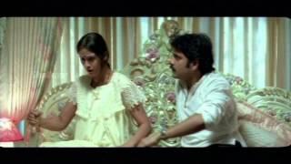 Download lagu Bavanachadu Movie Nagarjuna Simran Sentiment Scene MP3
