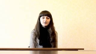 Ольга Мартиросян
