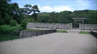 世界最大級含む王墓群 大阪初の世界遺産へと期待される「百舌鳥(もず)...