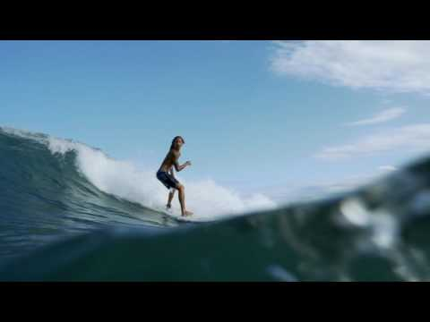 Bocas del Toro Secret Surf: Visit Panama Tourism Look Out - English Version