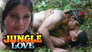 Hindi Movies 2017 Full Movie New | Jungle Love | Ba Pass | Hindi Movies 2014 Full Movie