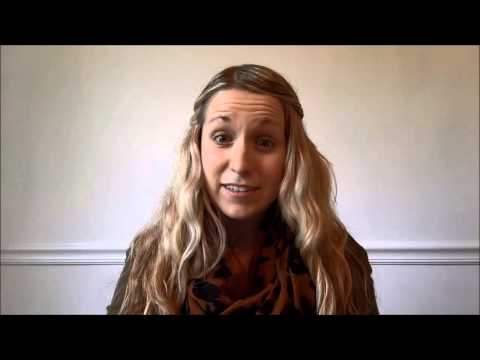 IMCAP-ND Music Therapy Assessment Course Review by Kerry Cornelius, MT-BC